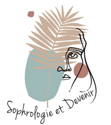 Sophrologie et Devenir